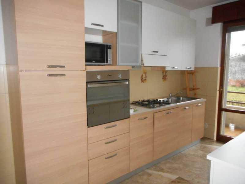 villa bifamiliare in affitto a vicenza via valdagno foto4-84654318