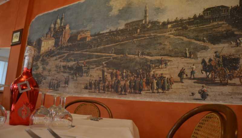 ristorante in padova centro storico foto1-85131573