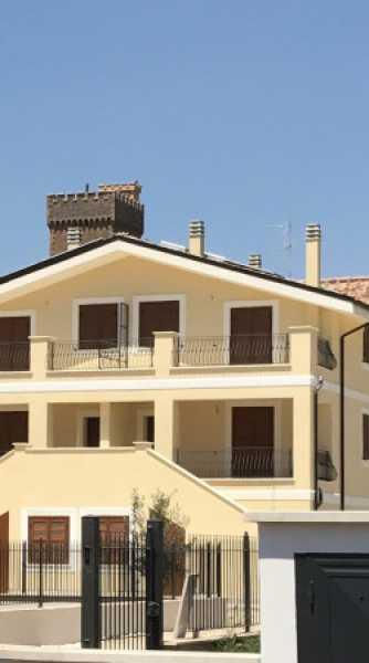 appartamento in palestrina via prenestina nuova foto1-85743939