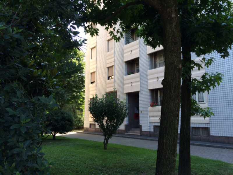 appartamento in affitto corsico via 9 foto1-86313968