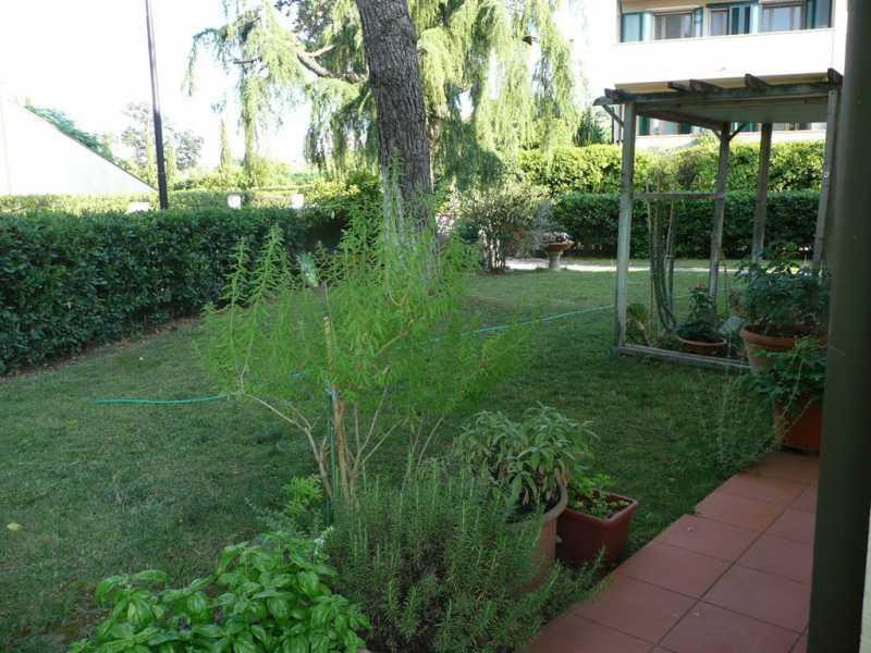 villa singola vendita scandicci foto1-86502034