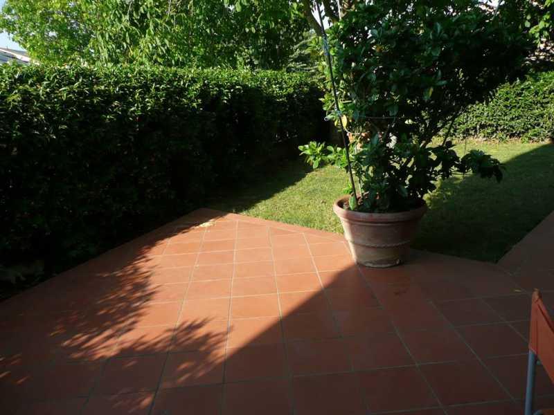villa singola in vendita a scandicci san martino alla palma foto4-86502034