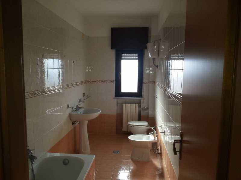 appartamento in affitto a montoro superiore piazza di pandola foto3-86514342