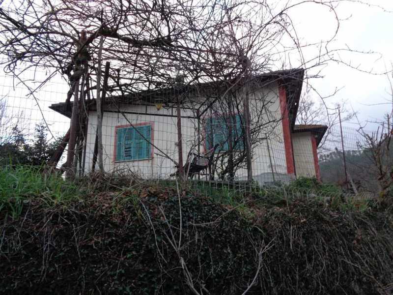 casa indipendente in vendita a ricc del golfo di spezia san benedetto foto2-86614744