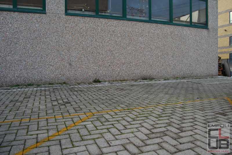 capannone in vendita a montelupo fiorentino foto2-86775183