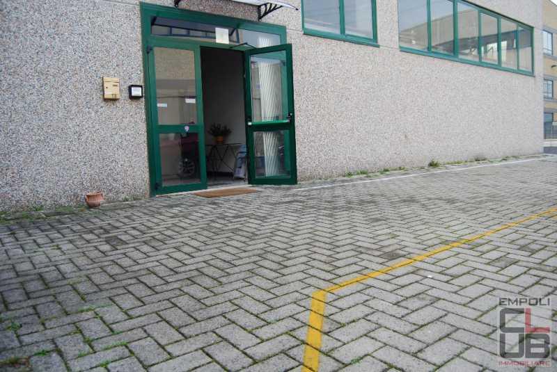 capannone in vendita a montelupo fiorentino foto4-86775183