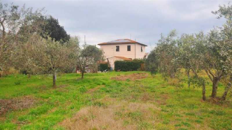 villa singola rosignano marittimo vada foto1-86822762