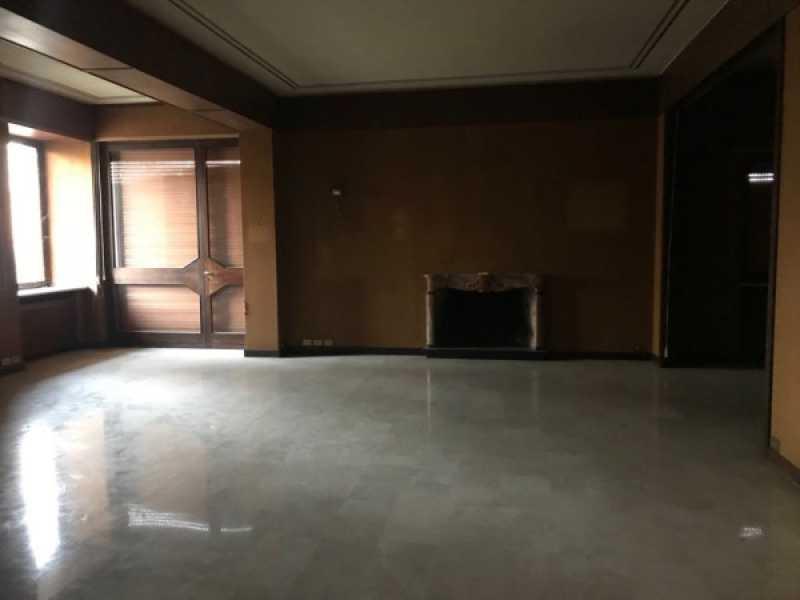 villa in vendita cremona via croce grande 63 foto1-86827904