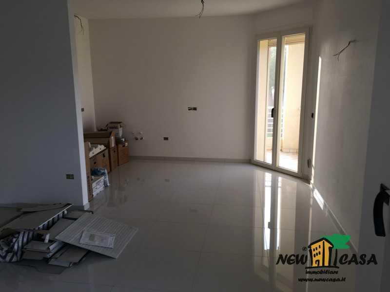appartamento in vendita a cervia via malva sud foto3-87019020