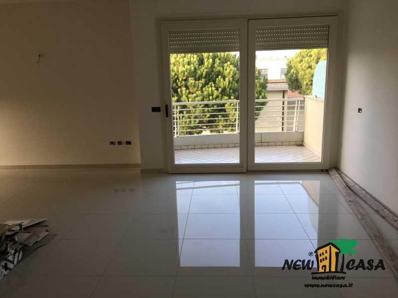 appartamento in vendita a cervia via malva sud foto4-87019020