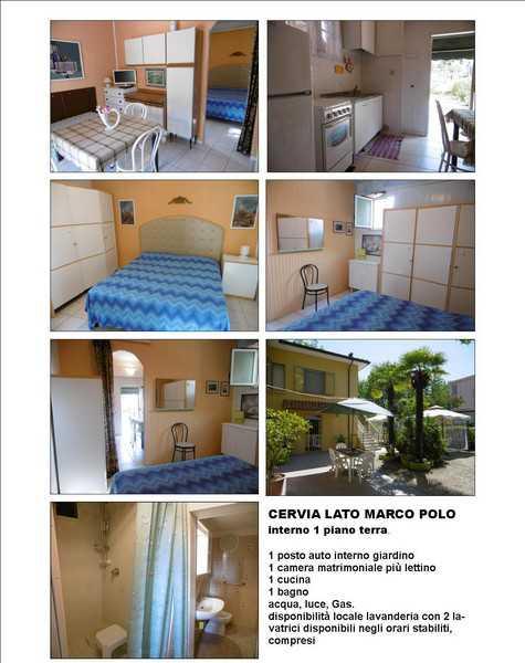 affitto appartamento cervia foto1-87019024