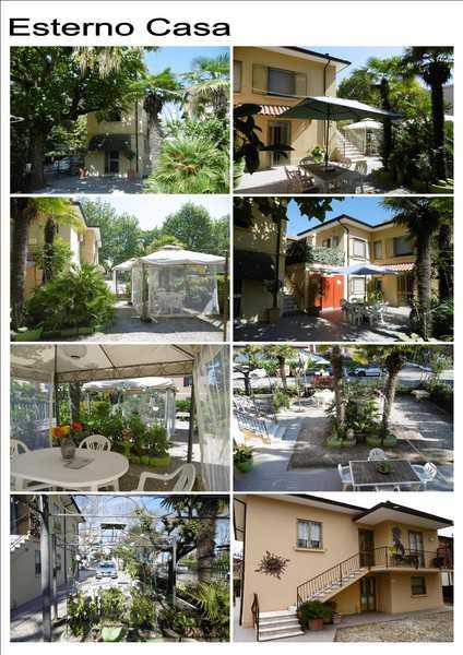 appartamento in affitto a cervia via colombo foto2-87019024