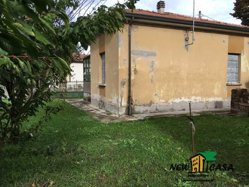 terreno in vendita cervia castiglione foto1-87019051