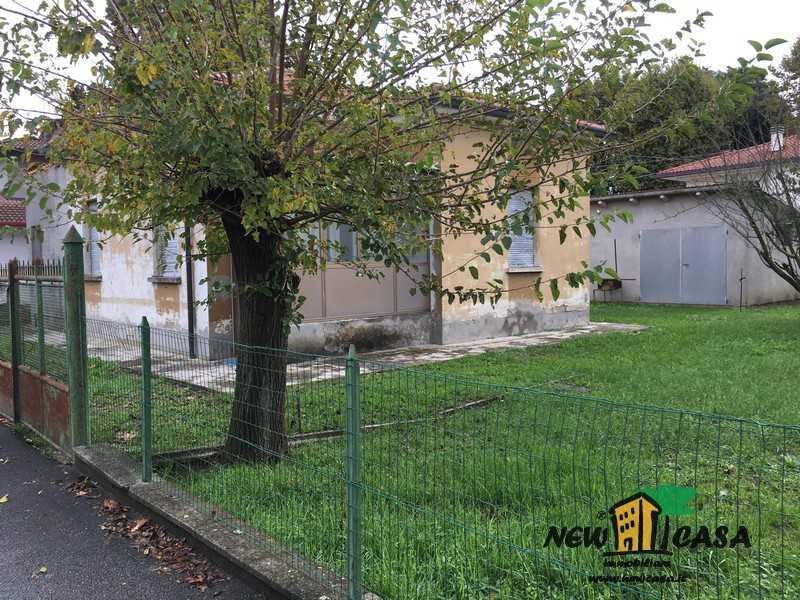 casa indipendente in vendita a cervia castiglione foto3-87019051