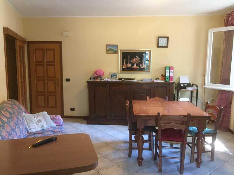 casa indipendente in vendita a cervia castiglione foto2-87019052
