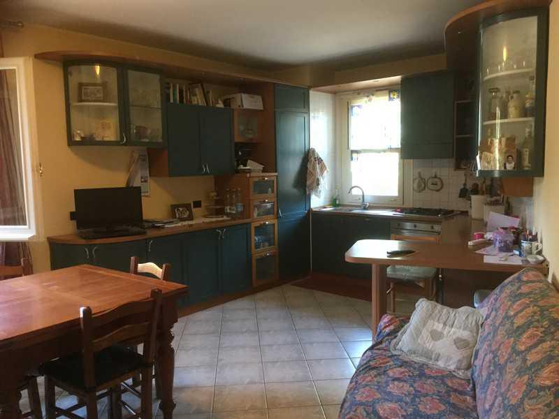 casa indipendente in vendita a cervia castiglione foto3-87019052
