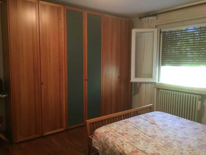 casa indipendente in vendita a cervia castiglione foto4-87019052