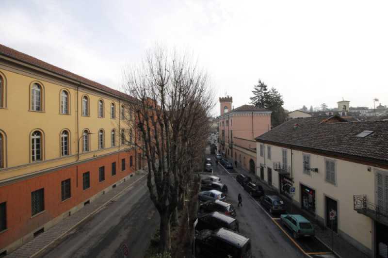 appartamento via acqui roma foto1-87071160
