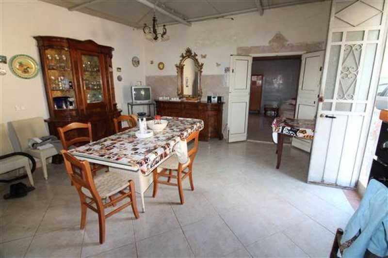 villa o villino in vendita a carlentini foto2-87207660
