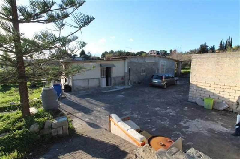 villa o villino in vendita a carlentini foto3-87207660