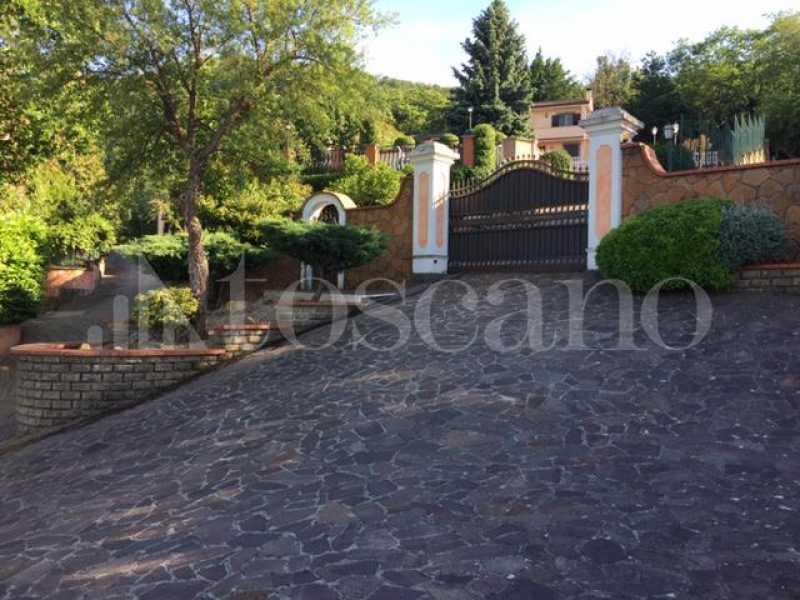 villa montecompatri foto1-87278130