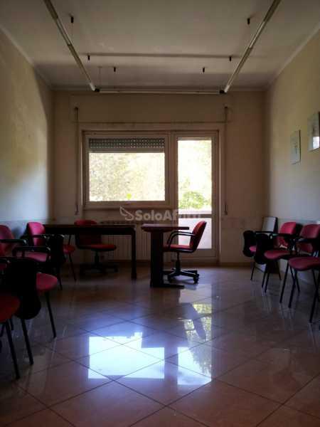 ex stanza roma foto1-87283773