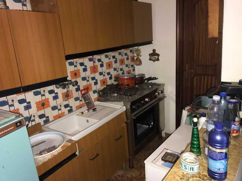 appartamento in vendita a monreale via sm 25 foto2-87301918