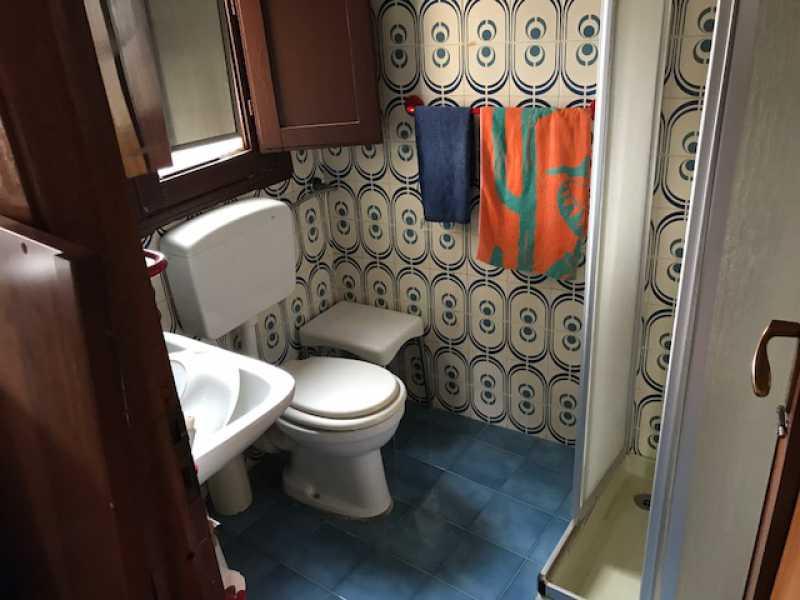 appartamento in vendita a monreale via sm 25 foto3-87301918