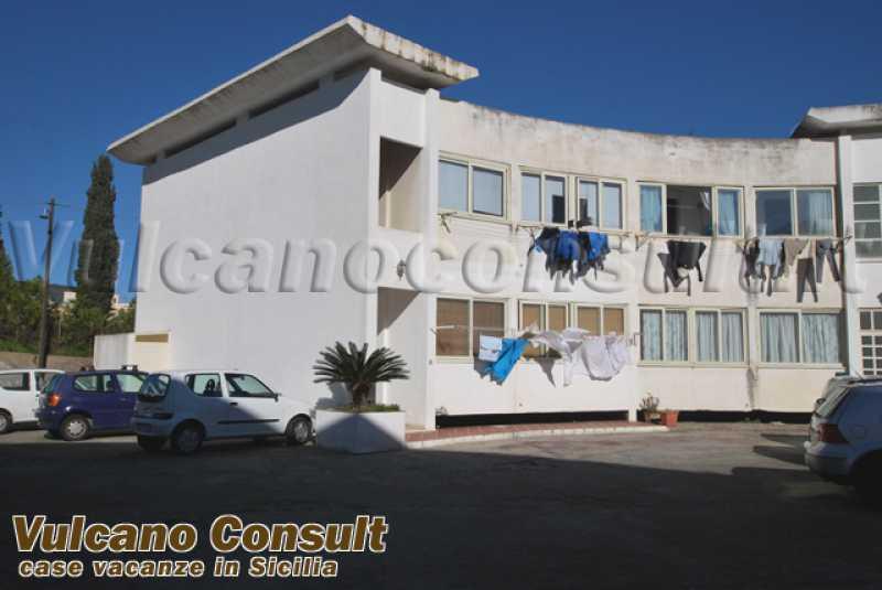 appartamento lipari centro per 5 persone foto1-87347798