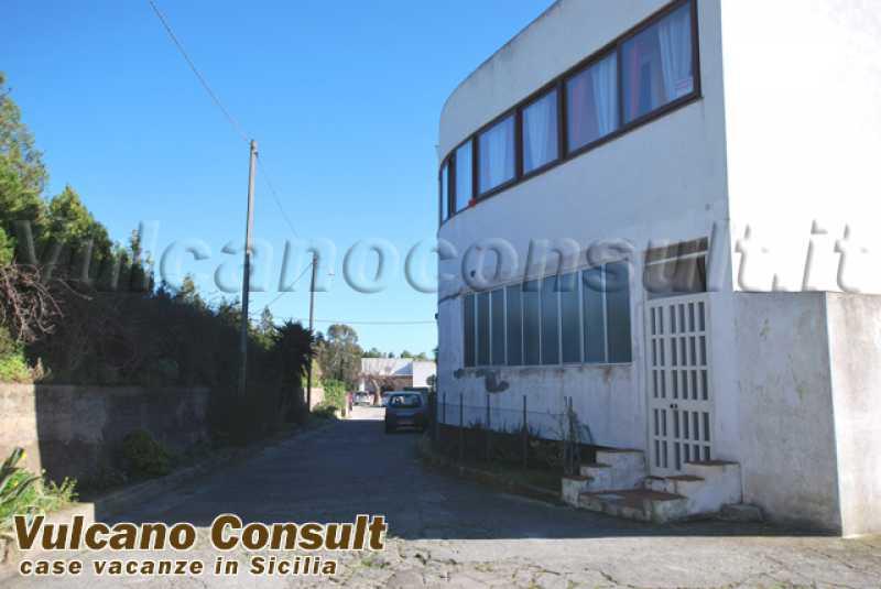 appartamento casa in vendita a lipari centro foto2-87347798
