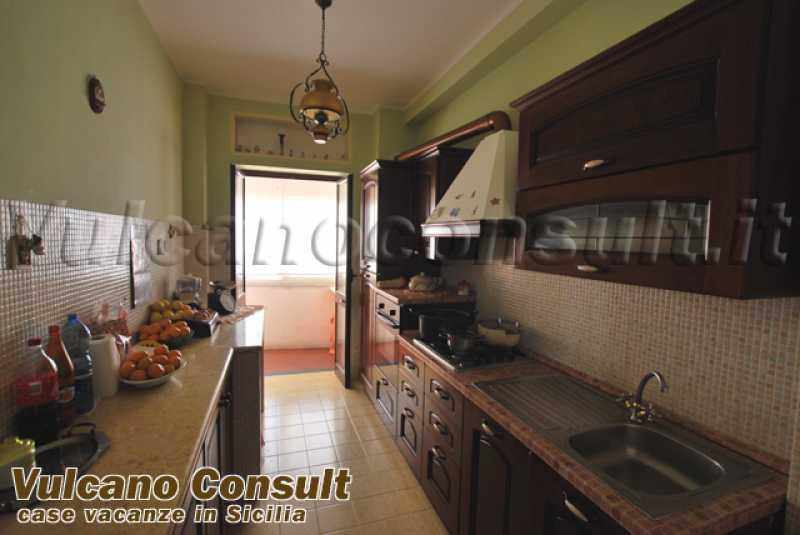appartamento casa in vendita a lipari centro foto3-87347798