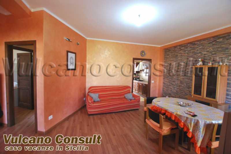 appartamento casa in vendita a lipari centro foto4-87347798