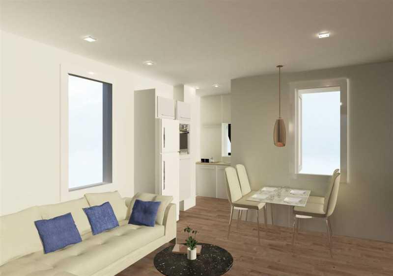 appartamento in vendita a bolzano oltrisarco aslago foto2-87347856