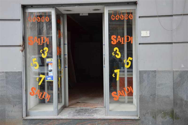 locale commerciale in affitto a nola foto4-87409865