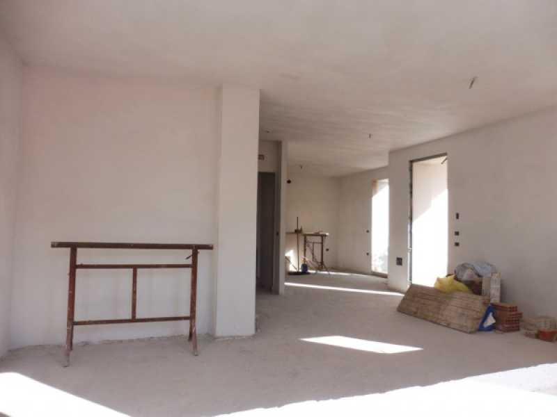 casa indipendente vendita padova via bembo 53 con giardino foto1-87879332