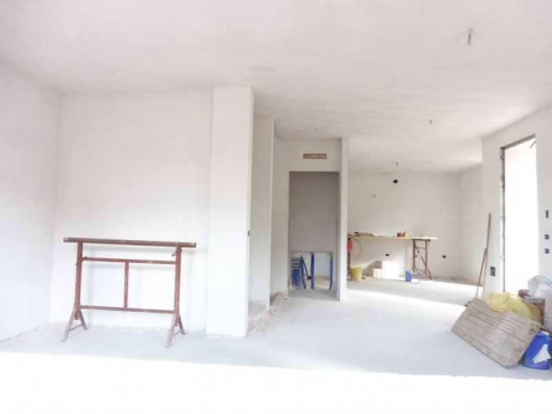 casa indipendente in vendita a padova via bembo foto2-87879332