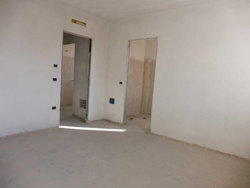 casa indipendente in vendita a padova via bembo foto3-87879332
