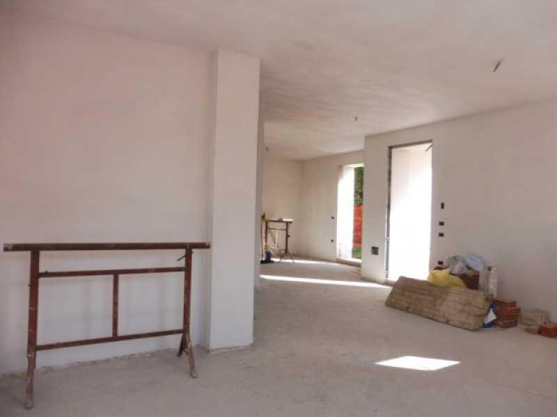 casa indipendente in vendita a padova via bembo foto4-87879332
