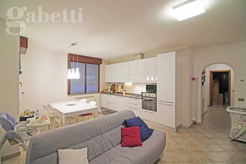 appartamento in vendita a ripe foto2-88101363