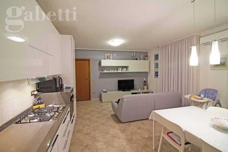 appartamento in vendita a ripe foto3-88101363