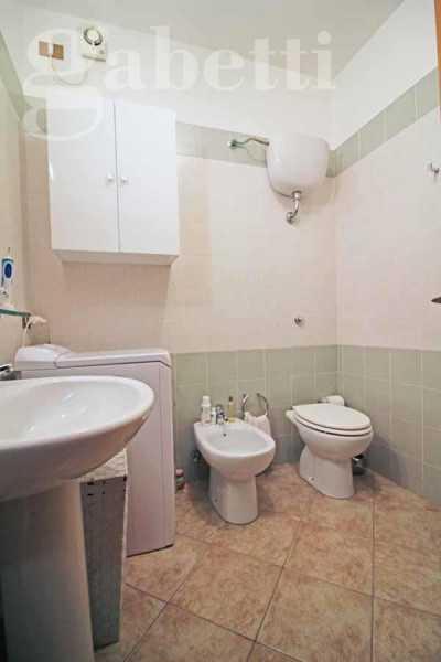 appartamento in vendita a ripe foto4-88101363
