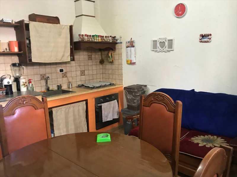 appartamento in vendita a trapani via cesarò foto2-88229071