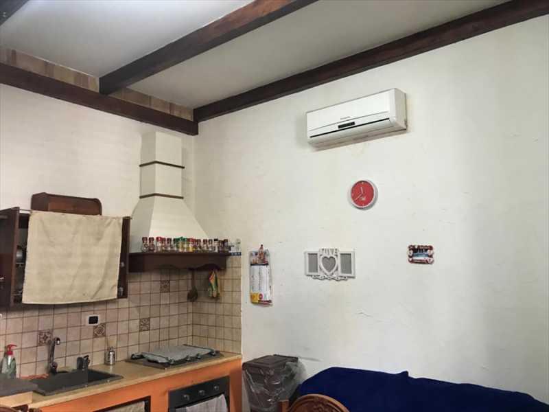 appartamento in vendita a trapani via cesarò foto3-88229071