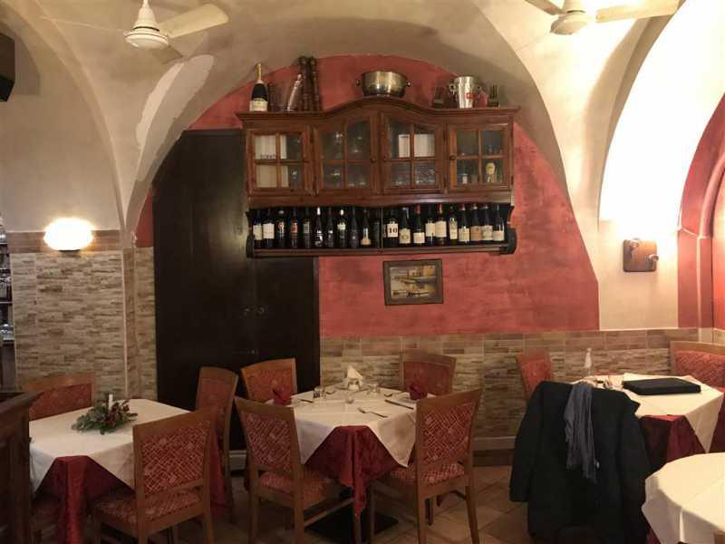 ristorante in vendita a vasto foto3-88544193