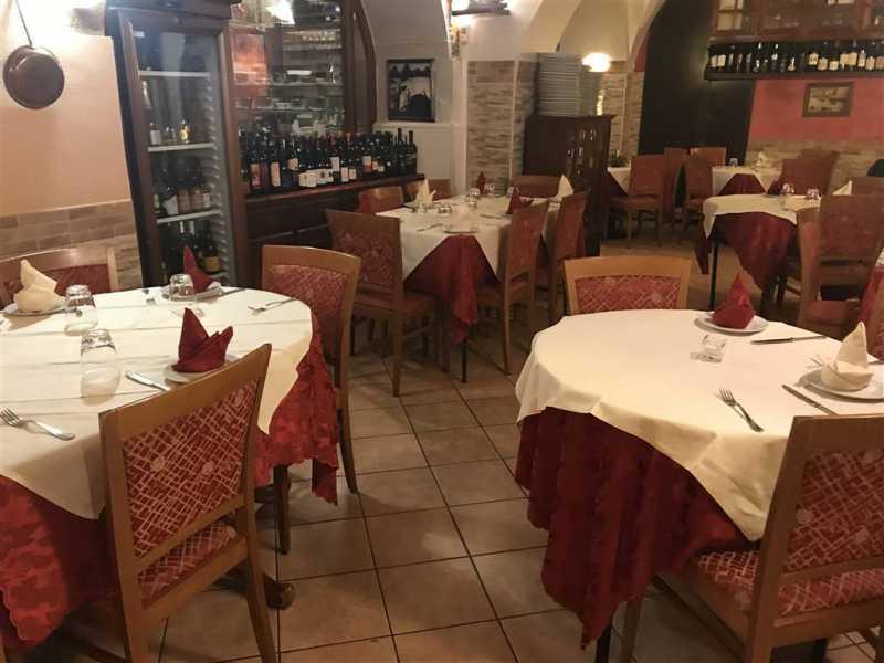 ristorante in vendita a vasto foto4-88544193