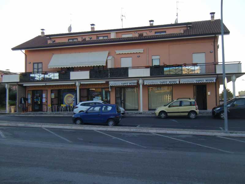 locale commerciale san rocco foto1-88626570