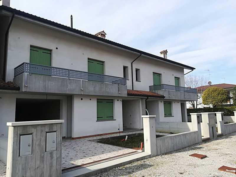 villa scorze foto1-88740507