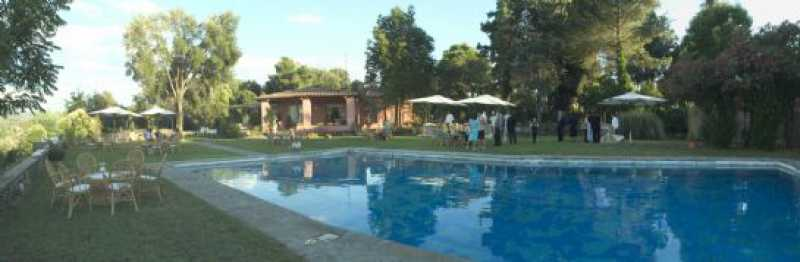 villa singola via roma lazio foto1-8886510