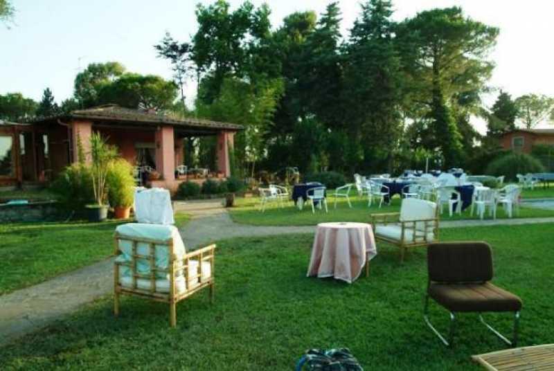 villa singola in vendita a roma appia antica foto2-8886510
