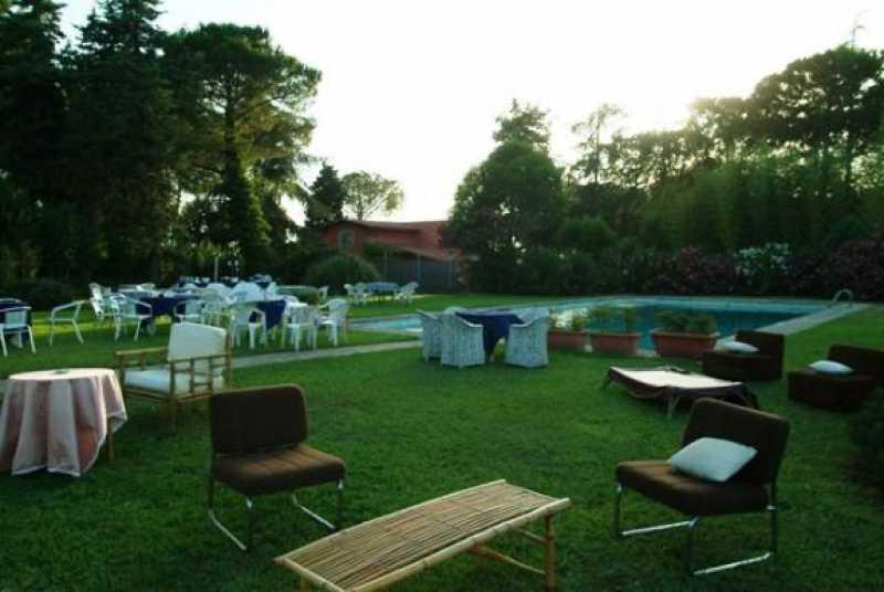 villa singola in vendita a roma appia antica foto3-8886510